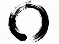 circlemed