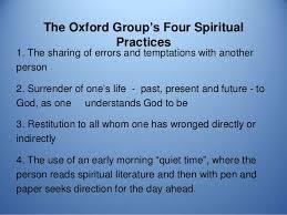 oxfordgp4practices