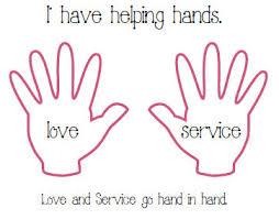 loveandservice