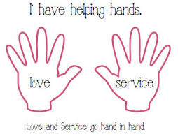 loveandservice