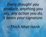 thich-nhat-hanh-karma-quote-www_letstalkaboutwork_tv_-ls7uh3cxfbiqw2yu2wx7hnhlu3u06qj6xe4sctzcc0