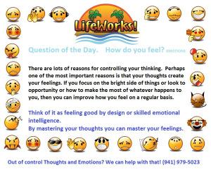 feelings-chart6