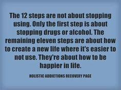 12-steps-slogan