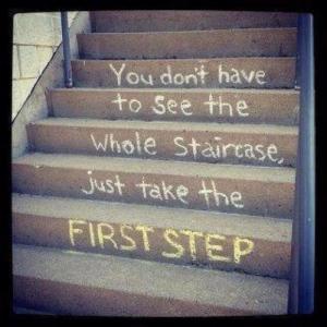 twelve_steps
