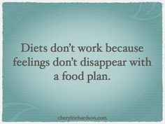 diets-dont-work