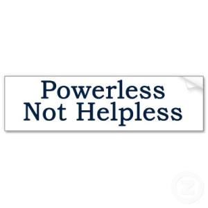 powerless_not_helpless