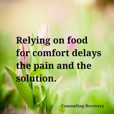 relying-on-food-not