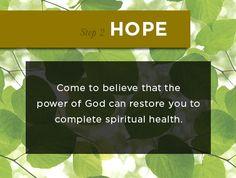 step-2-hope
