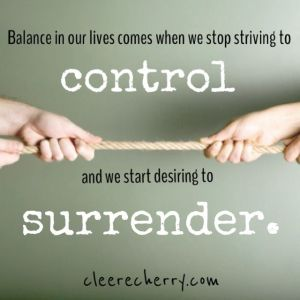 control-vs-surrender