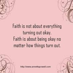 faith-that-everything-will-be-ok