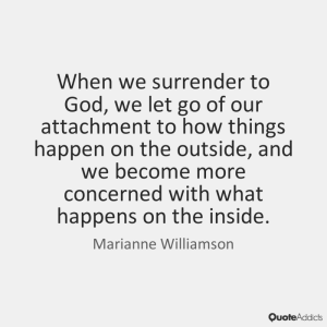 surrender-marianne-williamson