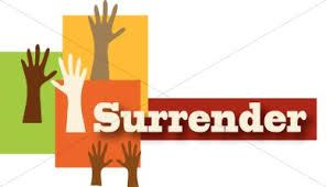 surrender-yes-copy