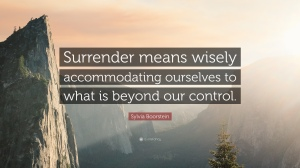 1247750-sylvia-boorstein-quote-surrender-means-wisely-accommodating