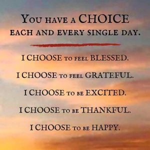 choose-to-be-happy