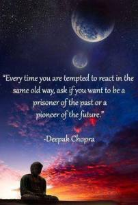 react-respond-chopra