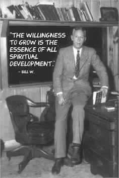 willness-to-grow-bill-w
