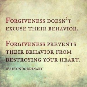 forgiveness-and-heart