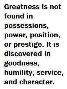 humility-and-truth
