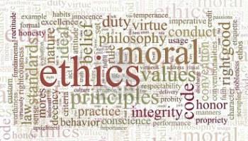 moral-word-cloud