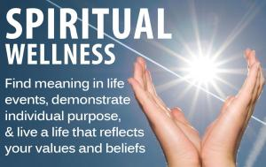 spiritual-wellness-definition-web