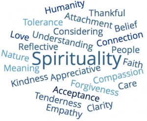 spirituality-300x247