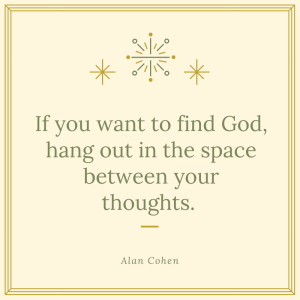 andrew-cohen-meditation-quote