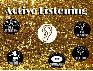 active-listenin_737_40ea8cf690657dfd5da33d21e5628bbd0588c962