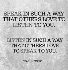 compassionate listening - Copy