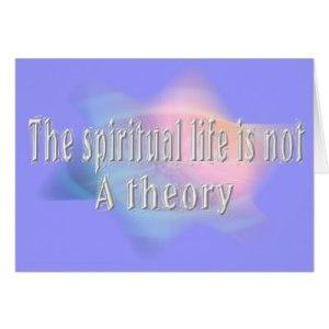 the_spiritual_life_card-r7d91fee1addc423db7867336432c772c_xvuak_8byvr_400