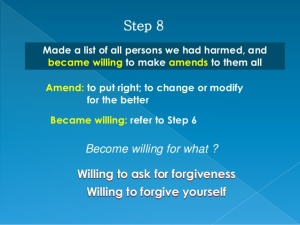 spiritual-principles-of-the-12-steps-slide-show-16-638
