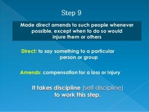 spiritual-principles-of-the-12-steps-slide-show-18-638 (1)