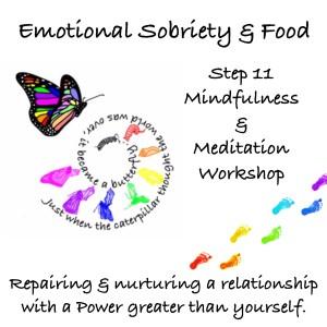 ES&F Step 11 Meditation Logo JPEG