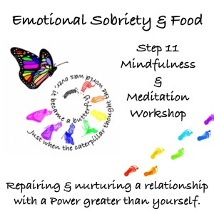 ES&F Step 11 Meditation Logo JPEG